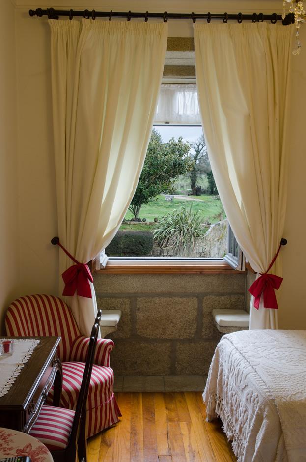janela quarto twin