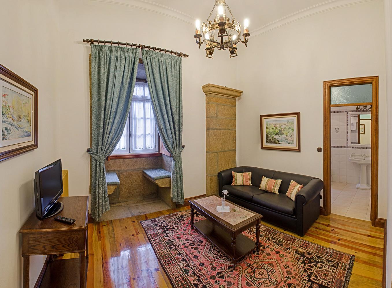 sala de estar suite taseira copy